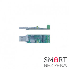 Преобразователь USB-RS422 mini