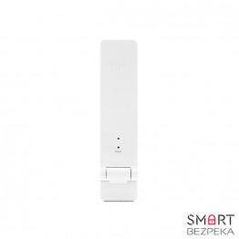 Усилитель «репитер» Wi-Fi сигнала Xiaomi Mi WiFi Amplifier 2 (DVB4144CN)