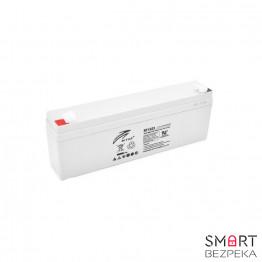 Аккумуляторная батарея RITAR AGM RT1223 12V 2.3Ah