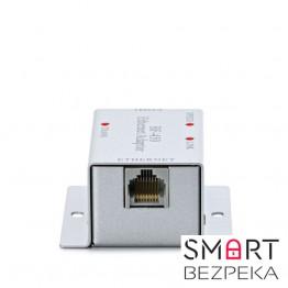 Ethernet коммуникатор LifeSOS BF-210 - Фото № 1