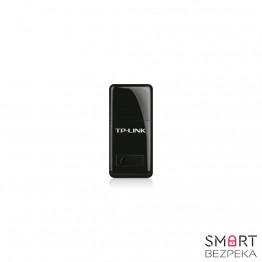 Сетевой адаптер TP-Link TL-WN823N