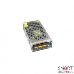 Импульсный блок питания Green Vision GV-SPS-T 12V125A-L(150W)