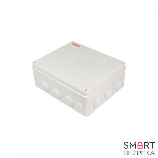 Распределительная коробка 300*250*120 IP55 E.NEXT