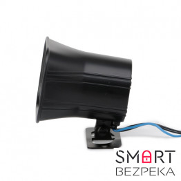 Беспроводная звуковая сирена Страж М-202УБП - Фото № 22