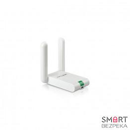 Сетевой адаптер TP-Link TL-WN822N