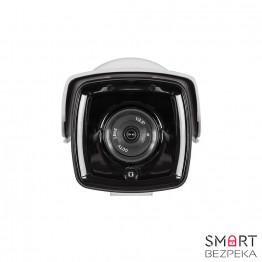 IP-видеокамера CnM Secure IPW-5M30F-poe