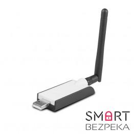 USB-адаптер Wi-Fi Wireless 150