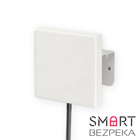 Антенна 24 ГГц ANT-9P