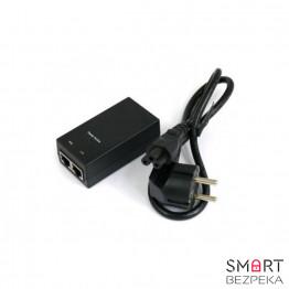 POE инжектор ZetPro ZTP-ZE803 - Фото № 4