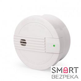 Беспроводной датчик дыма LifeSOS SM-3S
