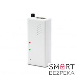 Dial-up коммуникатор LifeSOS DM-30