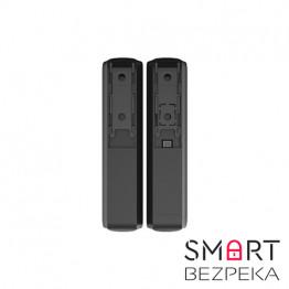 Беспроводной датчик открытия двери/окна Ajax DoorProtect черный - Фото № 7