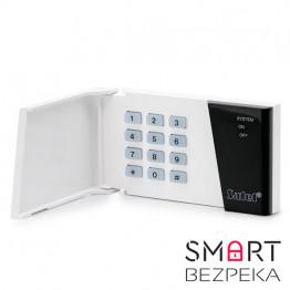 Проводная клавиатура Satel SZW-02