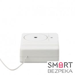 Беспроводная комнатная звуковая сирена LifeSOS WS-1S - Фото № 12
