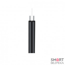 Оптический кабель Finmark FTTH001-SM-02