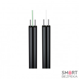 Оптический кабель Finmark FTTH001-SM-02 - Фото № 16