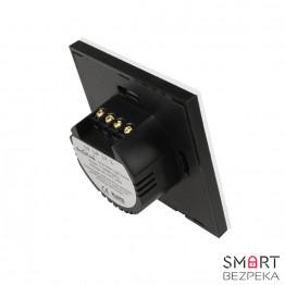 Умный сенсорный выключатель Broadlink TC2-3 - Фото № 21
