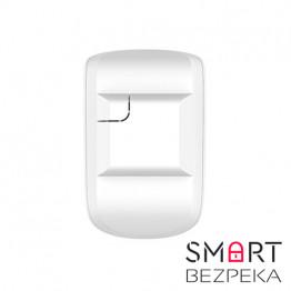 Беспроводной датчик движения Ajax MotionProtect белый - Фото № 8