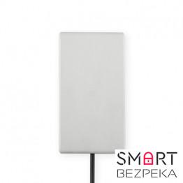 Антенна 24 ГГц ANT-12P