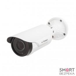 Видеокамера AHD уличная Tecsar AHDW-60V1M-eco