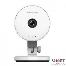 IP камера Foscam C1 Lite