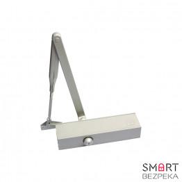Доводчик дверной Dorma TS-Profil EN 2/3/4 + Size 5 с тягой