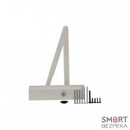 Доводчик дверной Dorma TS-Profil EN 2/3/4 + Size 5 с тягой - Фото № 9
