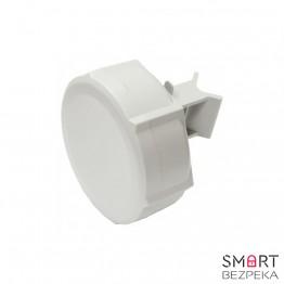 Беспроводная точка доступа Mikrotik SXT Lite2 RBSXT2nDr2