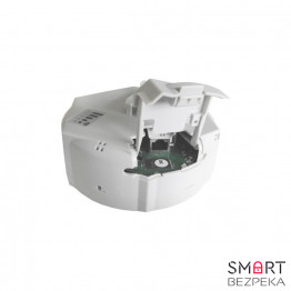 Беспроводная точка доступа Mikrotik SXT Lite2 RBSXT2nDr2 - Фото № 1