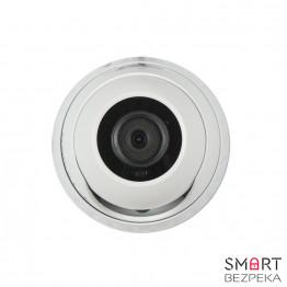 Видеокамера AHD купольная Tecsar AHDD-20F5M-out - Фото № 8