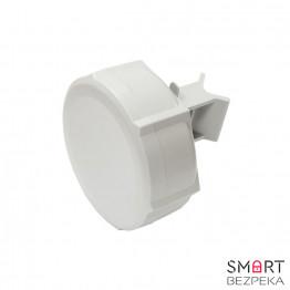 Беспроводная точка доступа Mikrotik SXT Lite5 (RBSXT5nDr2)