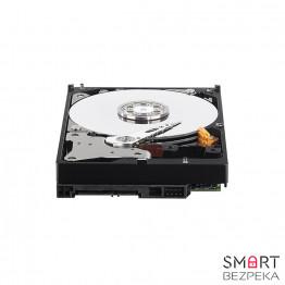 Жесткий диск Western Digital Purple 500Gb 64MB WD05PURZ 3.5 SATA III - Фото № 23
