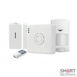 Комплект датчиков Broadlink Smart S2C