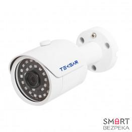 Видеокамера AHD уличная Tecsar AHDW-40F4M