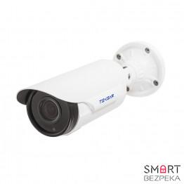 Видеокамера AHD уличная Tecsar AHDW-60V1M