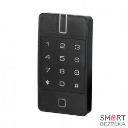 Автономный комплект DLK645/U-Prox KeyPad - Фото № 22