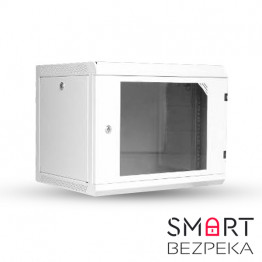 Телекоммуникационный шкаф настенный СН 6U ДС-450
