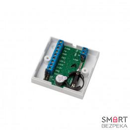 Сетевой контроллер Iron Logic Z-5R Net/8000
