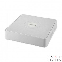IP Сетевой видеорегистратор 4-канальный Hikvision DS-7104NI-SN