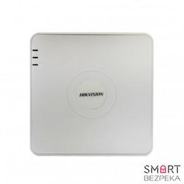 IP Сетевой видеорегистратор 4-канальный Hikvision DS-7104NI-SN - Фото № 19