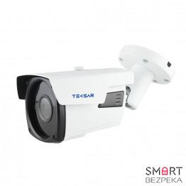 Видеокамера AHD уличная Tecsar AHDW-60V2M