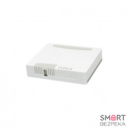 Маршрутизатор Mikrotik RouterBoard RB951G-2HnD - Фото № 3