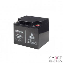 Аккумуляторная батарея EnerGenie 12V 33Ah (BAT-12V33AH)