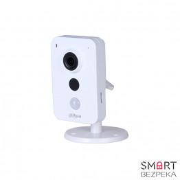 Внутренняя IP-камера Dahua DH-IPC-K15P