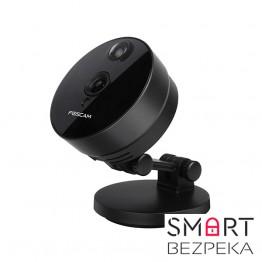 IP-видеокамера Foscam C1 - Фото № 19