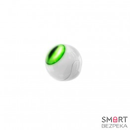 Датчик движения FIBARO Motion Sensor для Apple HomeKit - FGBHMS-001 - Фото № 21