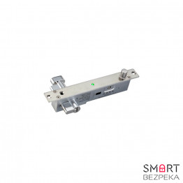 Ригельный замок Yli Electronic YB-500C led