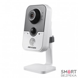 Внутренняя IP-камера Hikvision DS-2CD1410F-IW