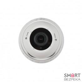 IP-видеокамера Tecsar Beta IPD-4M30V-SD-poe - Фото № 8