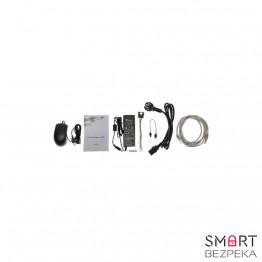 Сетевой IP-видеорегистратор Dahua DH-NVR2116-S2 - Фото № 14